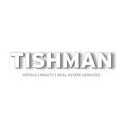 tishman
