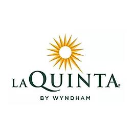 LaQuinta